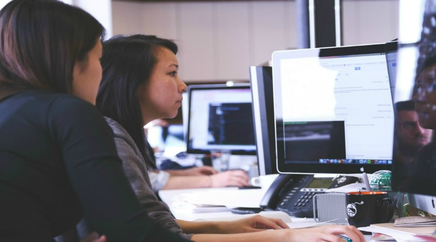 Employee Financial Education Programmes Aren't Just Perks