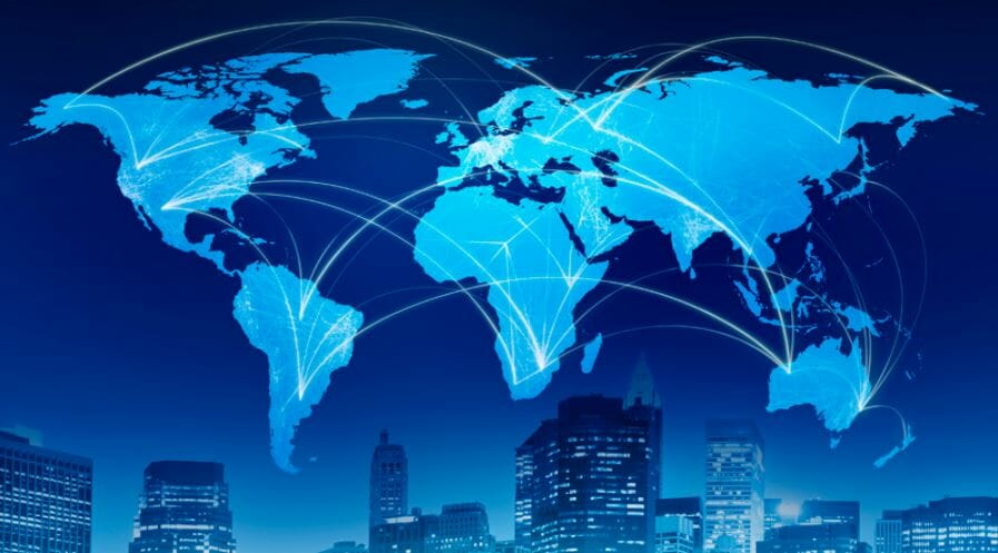 Global Mobility: The Challenges And Benefits For HR And Talent Acquisition