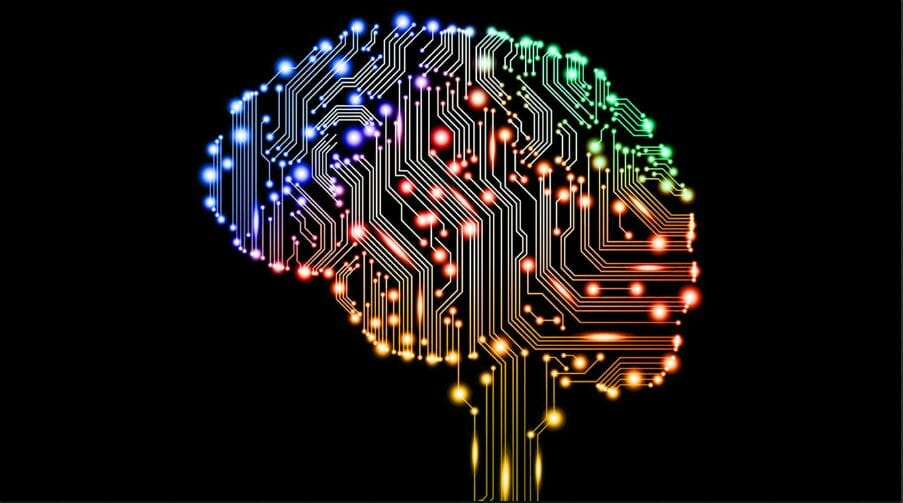 How AI Technologies Are Feeding A HR Revolution