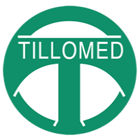 Tillomed Laboratories