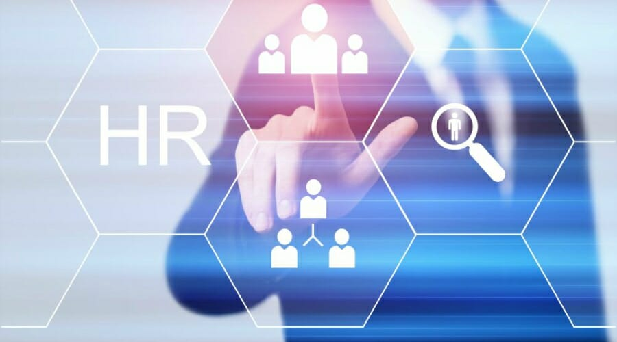HR Digitalization: Why It Should Be The Next Step In Your HR Strategy