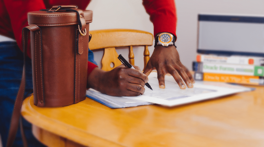 Almost GDPR Compliant? Don't Forget To Get Employee Contracts Right Too