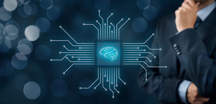 3 Key Risks Your AI-based Recruitment Strategy Has Hidden Within