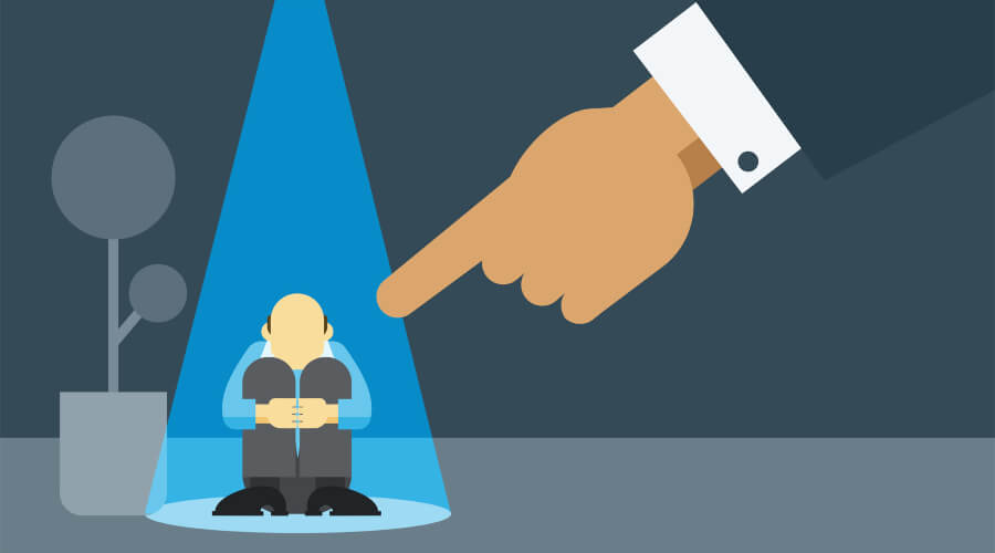 Can You Spot Workplace Bullying, And What Should HR Do About It?