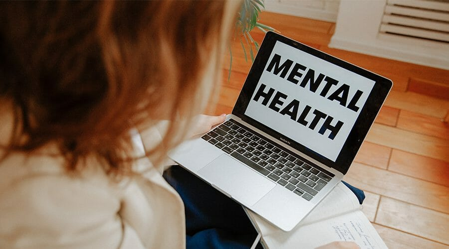 COVID-19: Why Employee Mental Health Should Be Addressed Too
