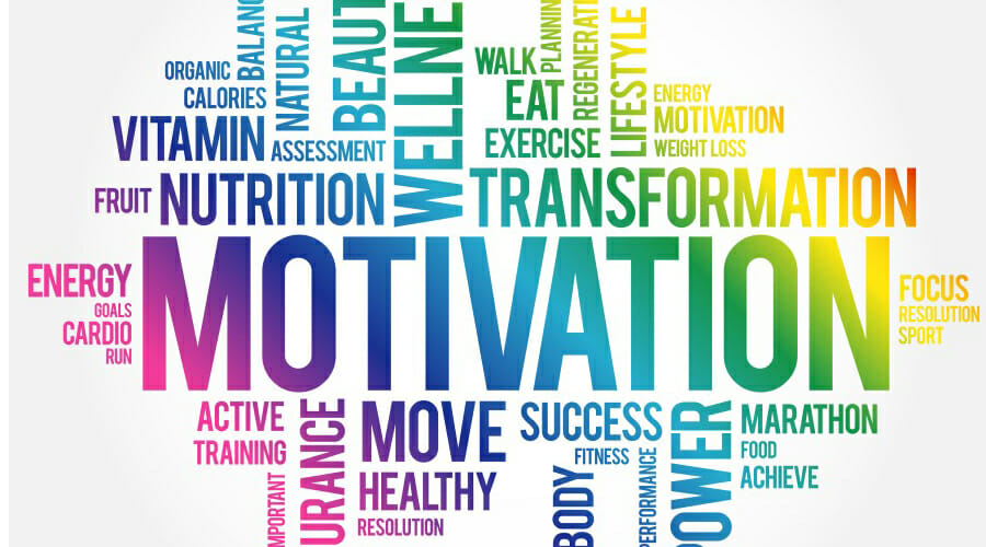 Why Employee Motivation Is More Critical Than Ever And How To Boost It