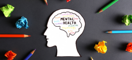 How Employee Mental Health Has Become A HR Priority